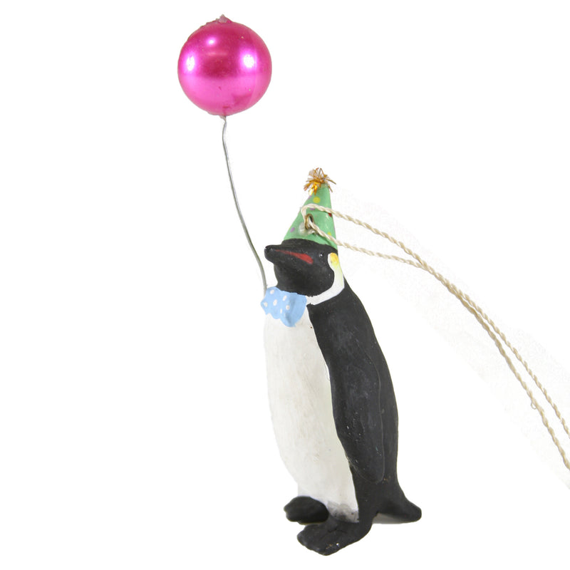 Party Penguin Decoration