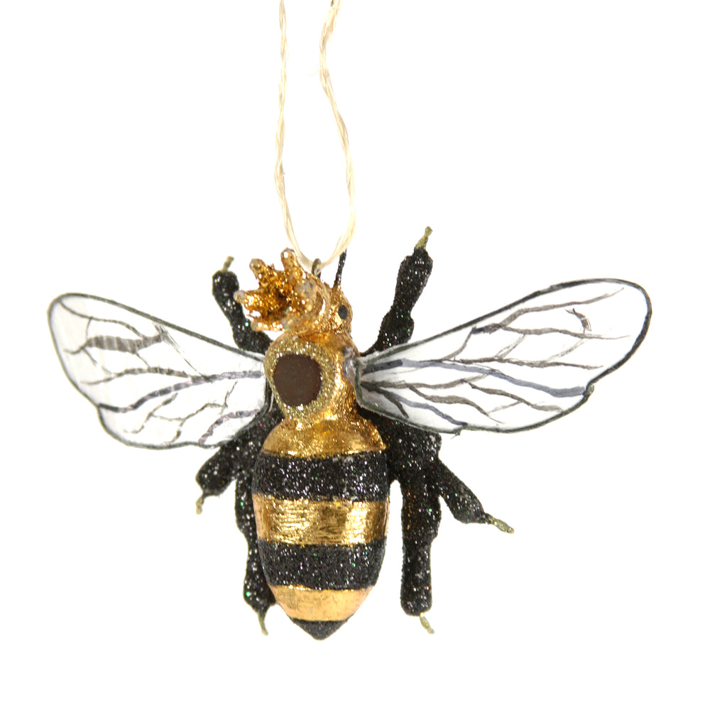 Queen Bee Decoration