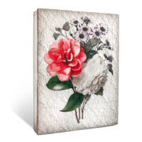 Endless Gift T502 - Sid Dickens Memory Block