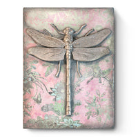 Dragonfly T503 - Sid Dickens Memory Block