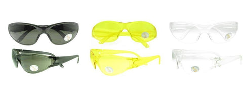 Cool Shades - 400 UV Sunglasses