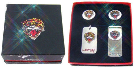Ed Hardy® Men's Gift Collection