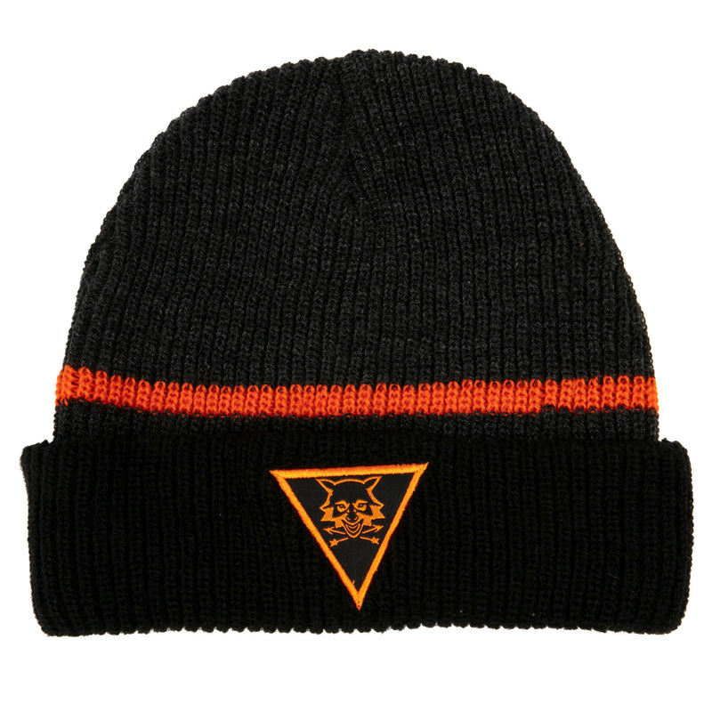View 1 of The Division 2 Survivalist Beanie photo.