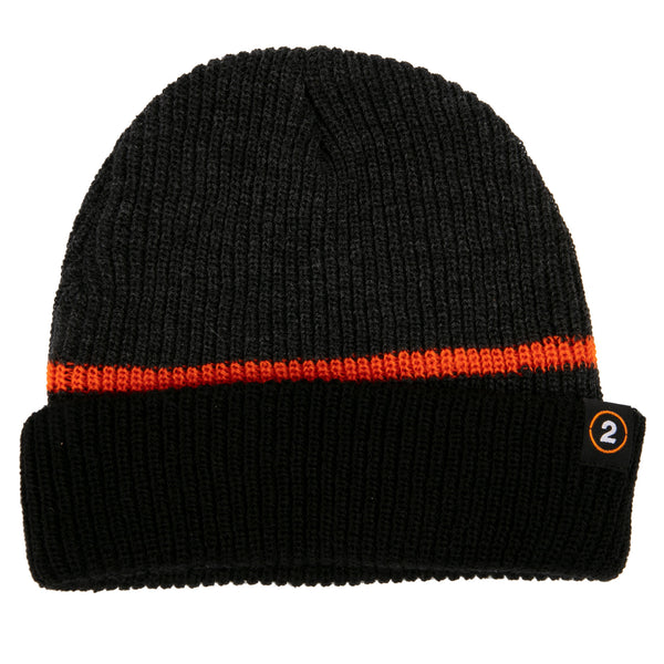 View 2 of The Division 2 Survivalist Beanie photo. alternate photo.