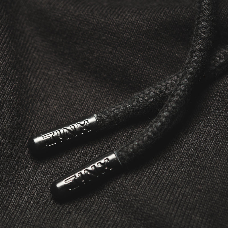 View 4 of J!NX Stormlord Premium Zip-Up Hoodie photo.