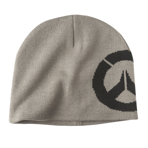 View 1 of Overwatch Clutch Beanie photo. primary photo.