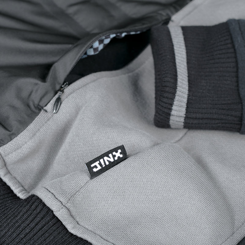 View 6 of J!NX Disruptor Women's Hoodie photo.