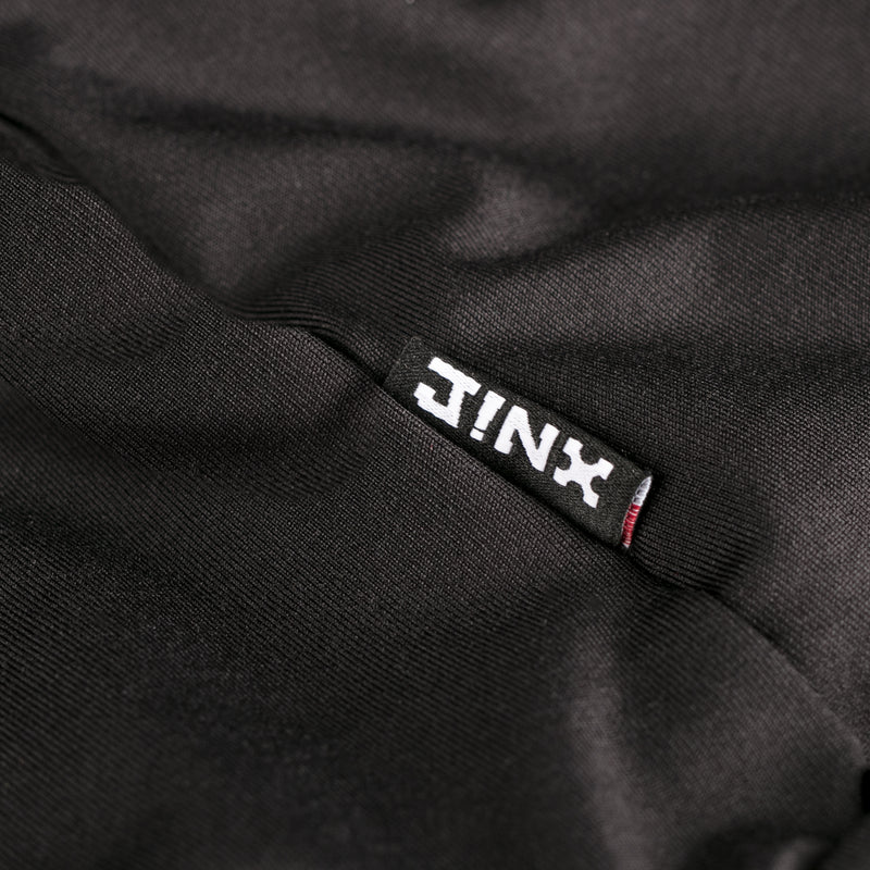 View 5 of J!NX Pro Interface Pullover Hoodie photo.