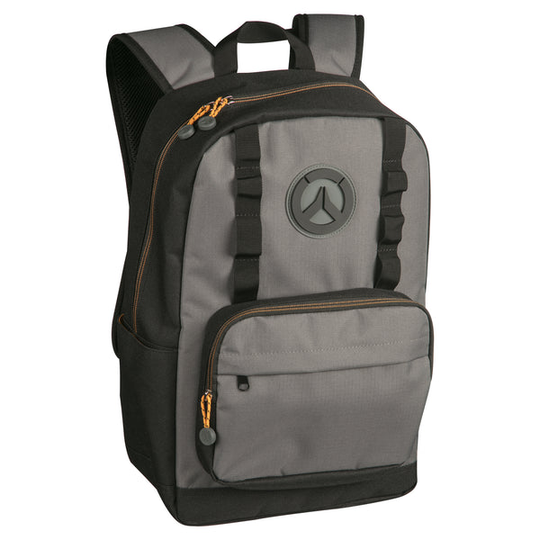 View 1 of Overwatch Payload Backpack photo. primary photo.