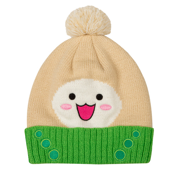 View 1 of Overwatch Pachimari Beanie photo. primary photo.
