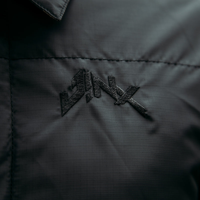 View 7 of J!NX Beacon Men's Jacket photo.