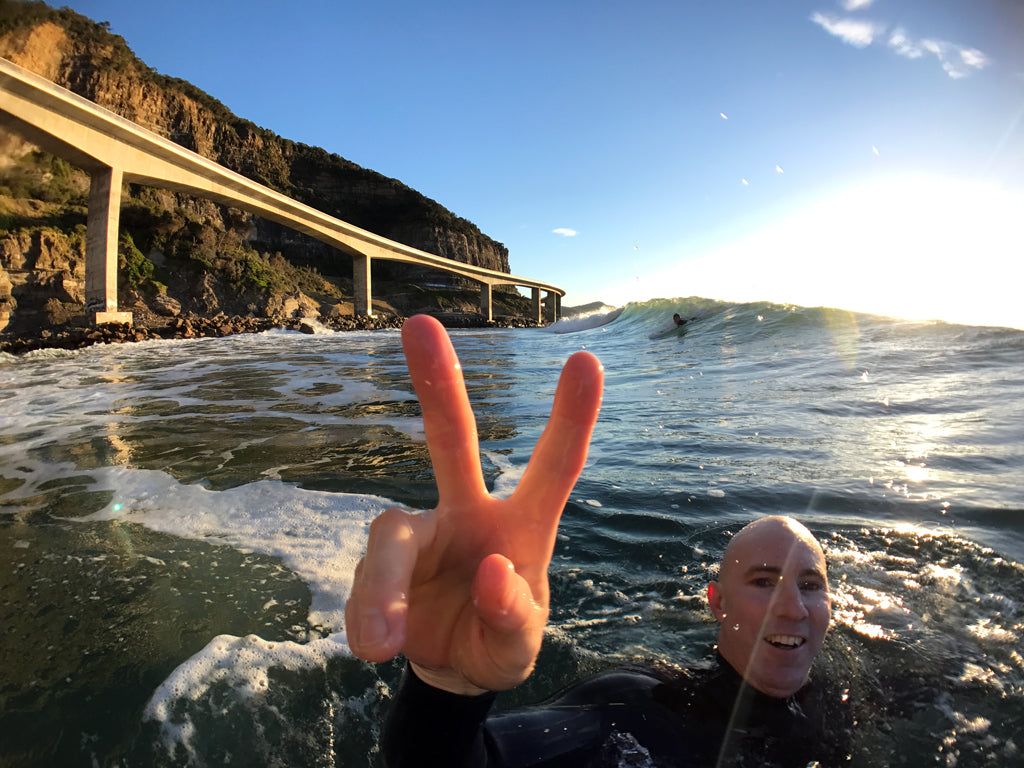 "ecto-handplanes-sea-cliff-bridge-surf-bodysurfing-spot-track-walk-handplane-joel-wave-land1024_1024x1024.jpg?v=1502972168"" alt=""ecto-handplanes-sea-cliff-bridge-surf-bodysurfing-spot-track-walk-handplane-ecto-1024"
