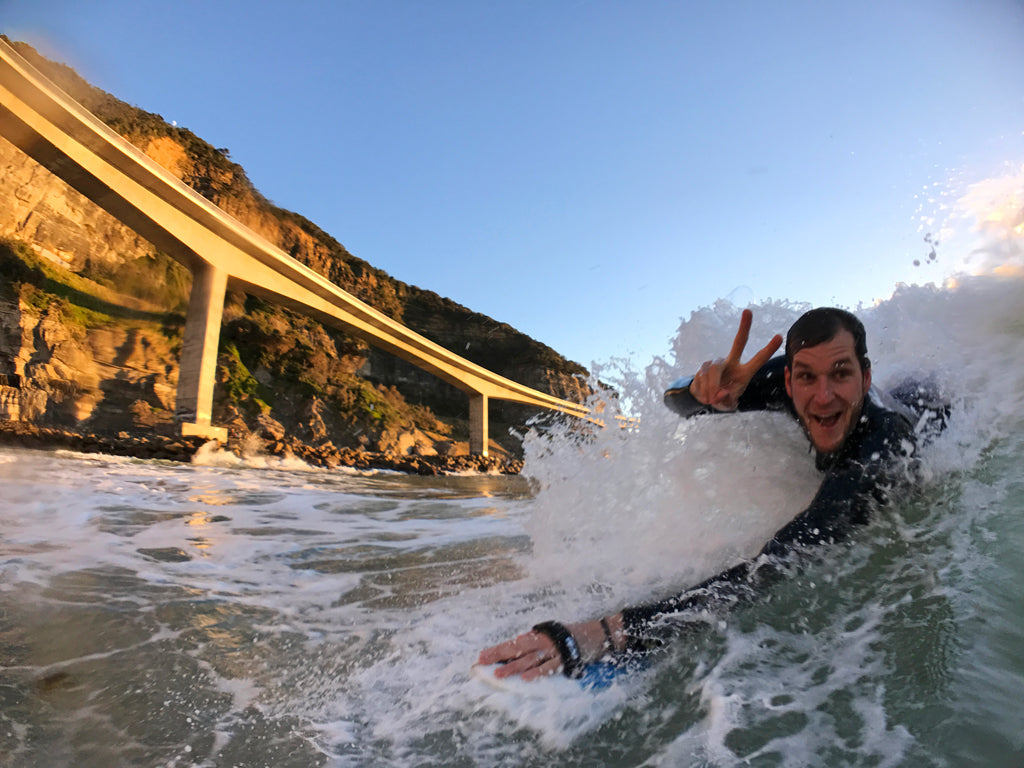 "ecto-handplanes-sea-cliff-bridge-surf-bodysurfing-spot-track-walk-handplane-chris-anderson-axisgo-1024_1024x1024.jpg?v=1502998843"" alt=""ecto-handplanes-sea-cliff-bridge-surf-bodysurfing-spot-track-walk-handplane-joel-wave-land1024_1024x1024.jpg?v=1502972168"" alt=""ecto-handplanes-sea-cliff-bridge-surf-bodysurfing-spot-track-walk-handplane-ecto-1024"