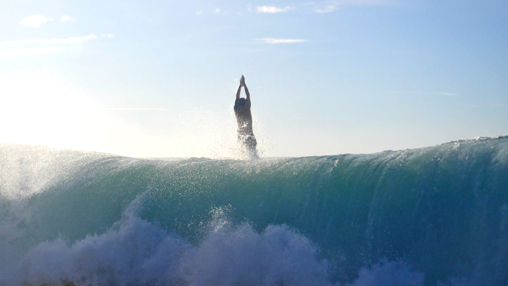 ray-collins-fish-people-person-netflix-bodysurfing-photo-ecto-handplanes
