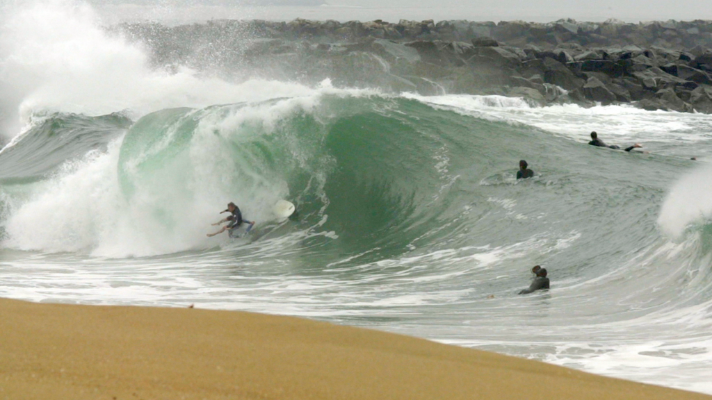 dirty-old-wedge-the-movie-film-bodysurfing-waves-doco-bodysurf-ecto