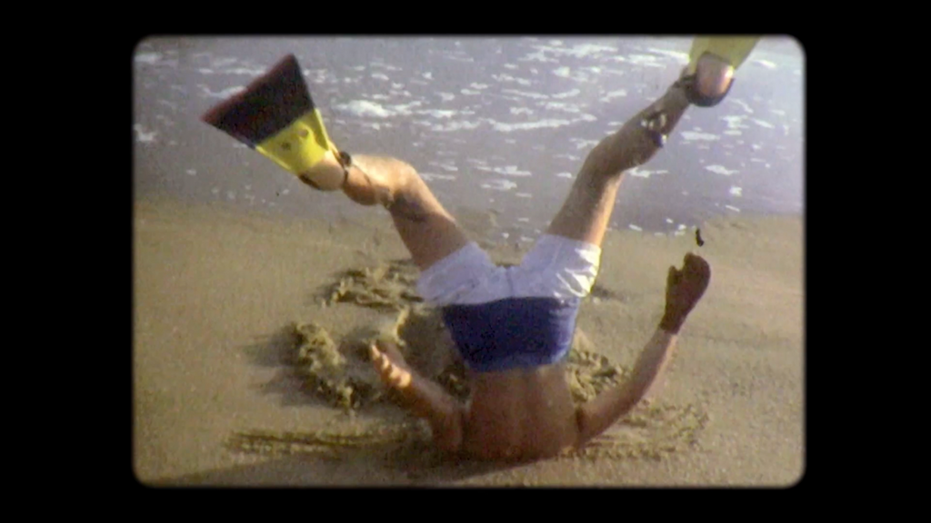 dirty-old-wedge-the-movie-film-bodysurfing-waves-doco-bodysurf-ecto-head-in-sand