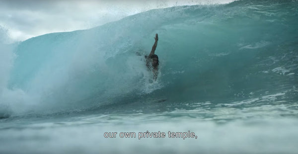 fish-people-keith-malloy-fishpeople-dave-rastovich-rasta-ray-collins-surf-photography-patagonia-film-movie-documentary-bodysurfing-bodysurf-ecto-ectohandplanes-1