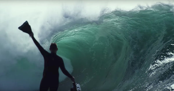 fish-people-keith-malloy-fishpeople-dave-rastovich-rasta-ray-collins-surf-photography-patagonia-film-movie-documentary-bodysurfing-bodysurf-ecto-ectohandplanes-2