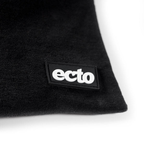 Ecto - Handplane Carry Bag - ectohandplanes