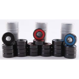 Litezpeed Black Dragon bearings (Abec 7)