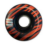 "Embrace team ""TIGER"" Conical - 100A duro 53mm"
