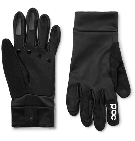 Essential Softshell Cycling Gloves
