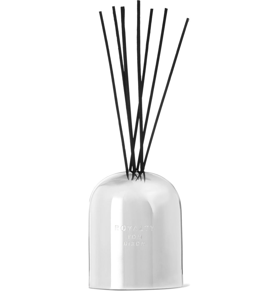 Eclectic Royalty Scent Diffuser 200ml