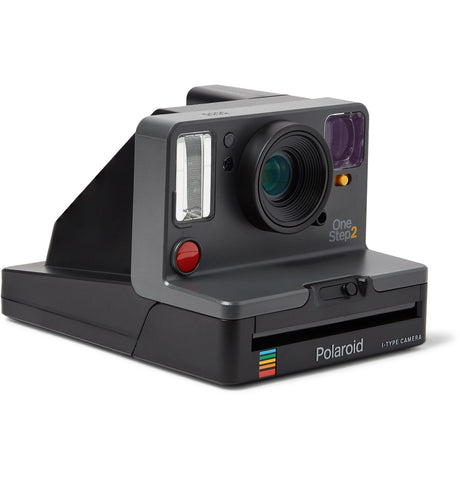 OneStep 2 Viewfinder I-Type Analogue Instant Camera