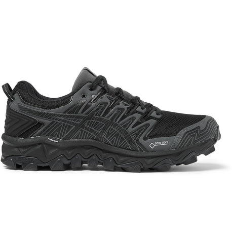 GEL-FujiTrabuco 7 GORE-TEX Running Sneakers