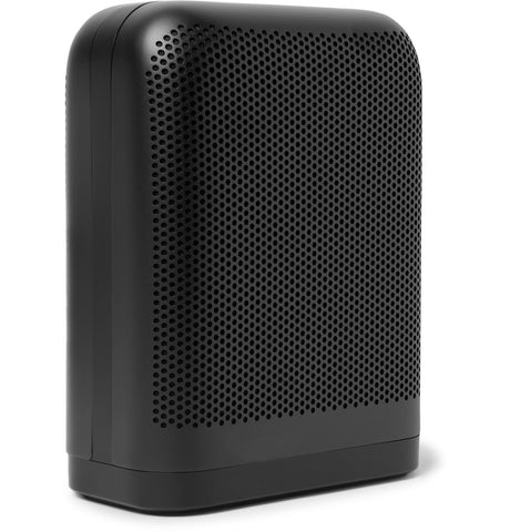 BeoPlay P6 Portable Bluetooth Speaker