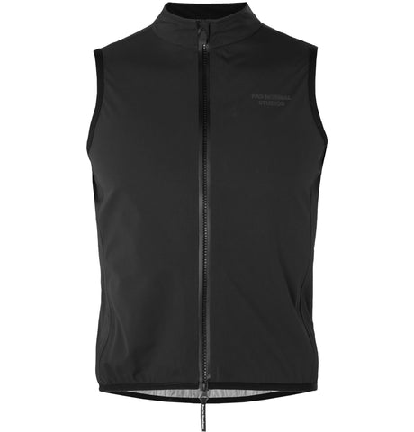 Shield Shell Cycling Gilet