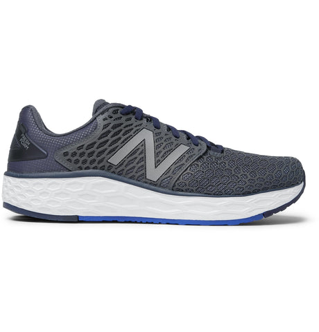Fresh Foam Vongo v3 Mesh Running Sneakers