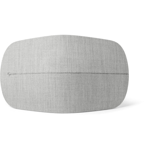 BeoPlay A6 Speaker