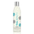 Revive K Shampoo 8oz