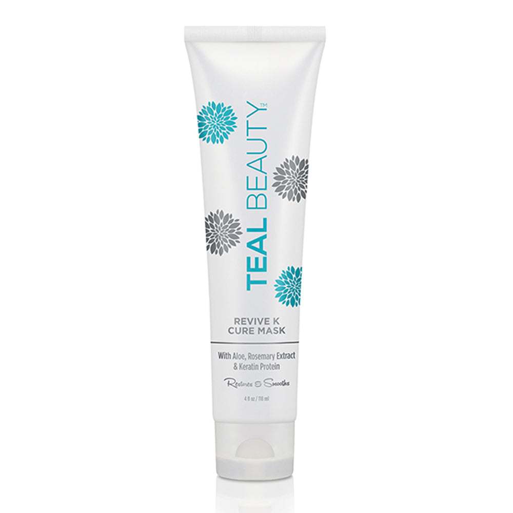 Revive K Cure Mask