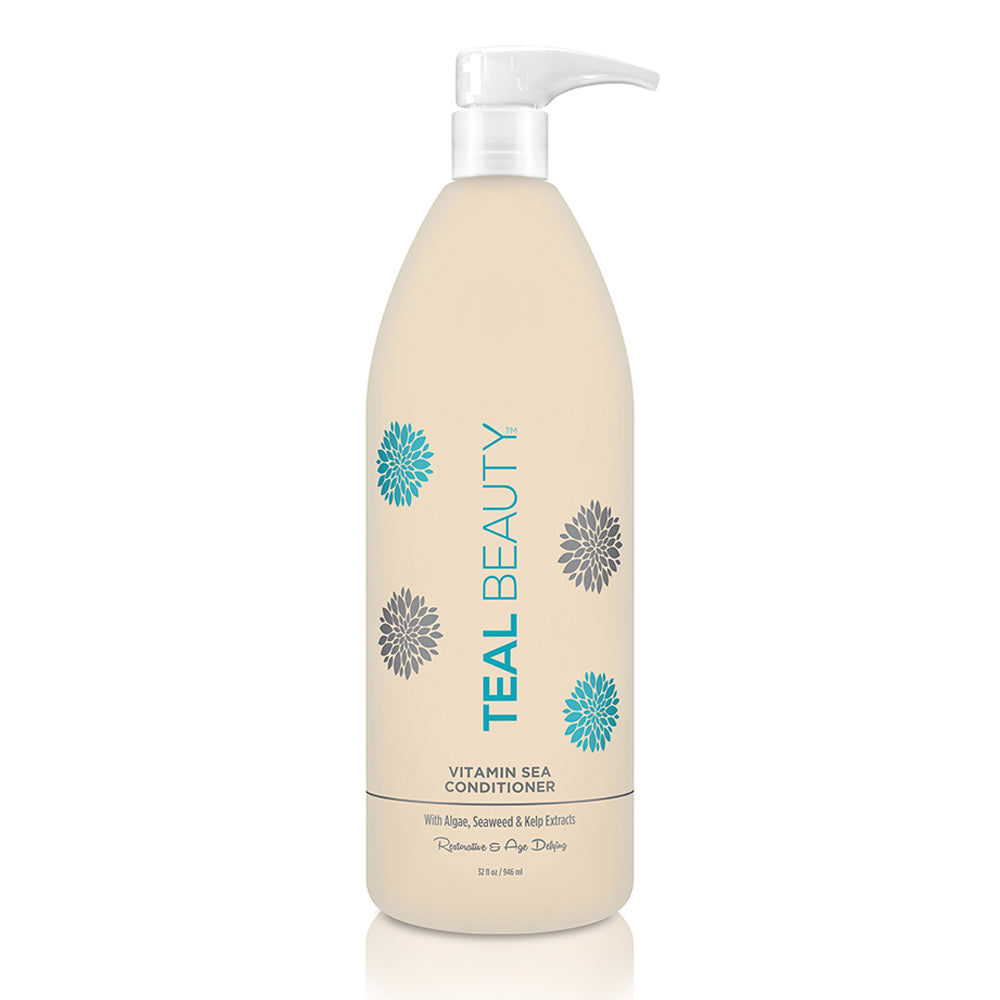 Vitamin Sea Conditioner 32oz