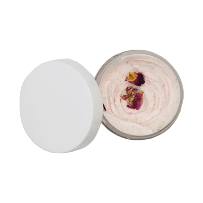 Rosey Cheek Cleanser