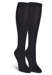 Women's Soft & Dreamy Knee High Socks - Socksplus1