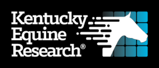 KENTUCKY EQUINE RESEARCH​  ​  World leaders in Equine research and nutrition​  ​  QATAR​