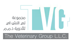 The Vet Group
