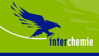 INTERCHEMIE VETERINARY MEDICINES​  ​  Veterinary medicines, feed additives and disinfectants​  ​  QATAR​