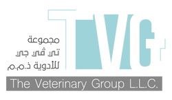 The Veterinary Group