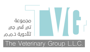 Veterinary Distributor