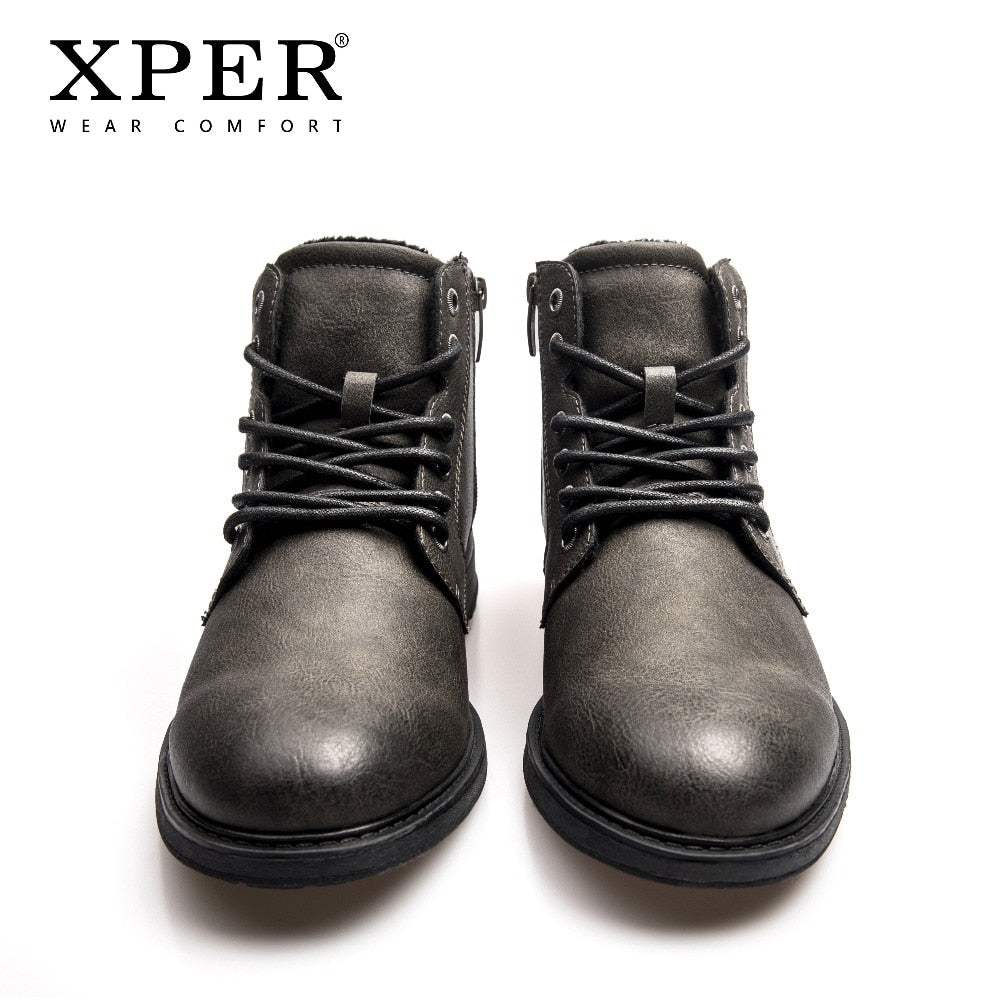 8c7154a0fa093 Trendy Boots , Mens Ankle Boots, Motorcycle Rider's Footwear