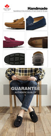 Prince Loafers, Casual Loafers for Men