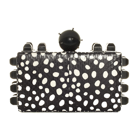 Pois Mixer Clutch (Classic)