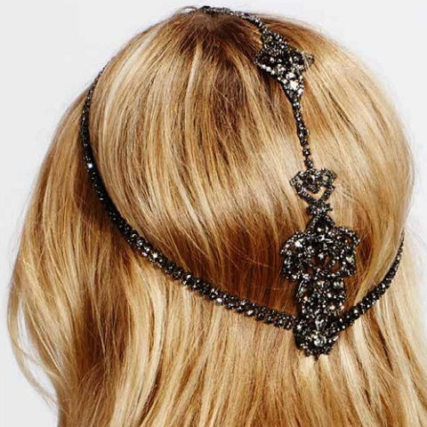 Sale Hair Accessories