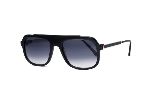 Bowery Mens Sunglasses (More Colors)