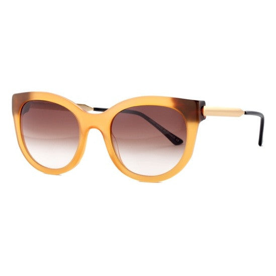Lively Sunglasses (More Colors)