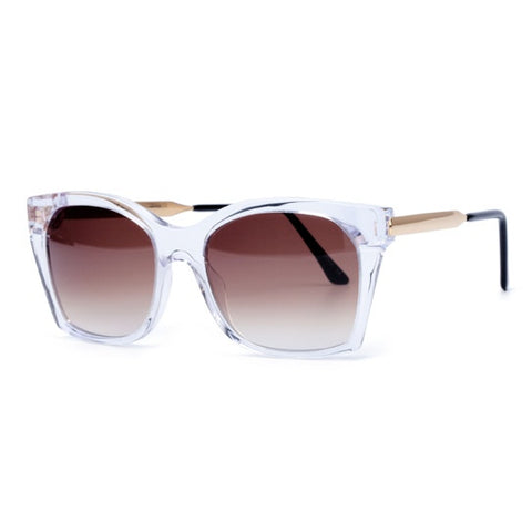 Glazy Sunglasses (More Colors)